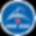 Csa-asc_logo.svg.png