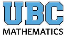 ubc mathematics.JPG