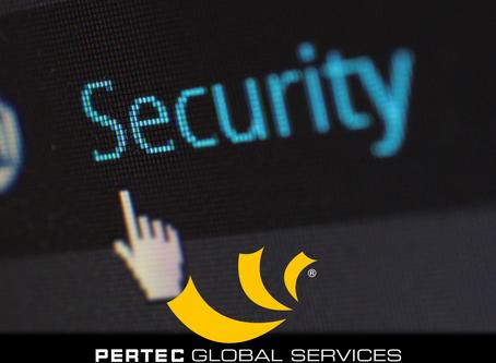 Mitos más comunes de la Ciberseguridad