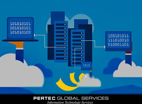 Arquitectura de Azure y garantías de servicio