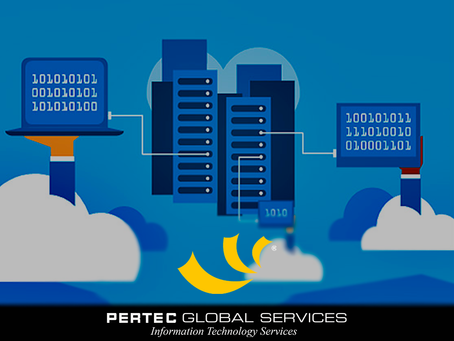 Azure Architecture and Service Guarantees