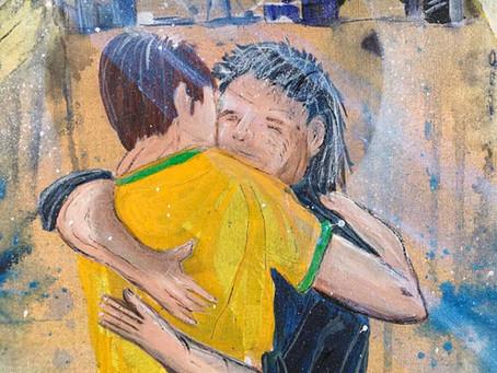 Psikoloji testi: Ne kadar şefkatli - merhametlisiniz?