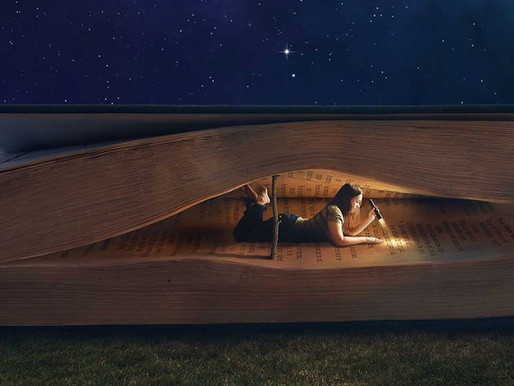 Normal İnsanlar: Hayatınızı değiştiren kitap hangisiydi?