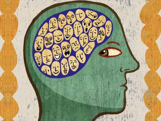 Psikoterapistler ne okuyor(du)