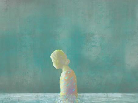 Psikolojik test: Ne kadar umutsuzsunuz?