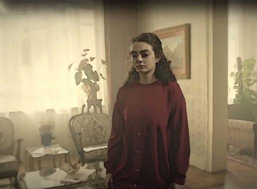 Adet kanı korkusunun tarihi (masumlar apartmanı projesi #3)