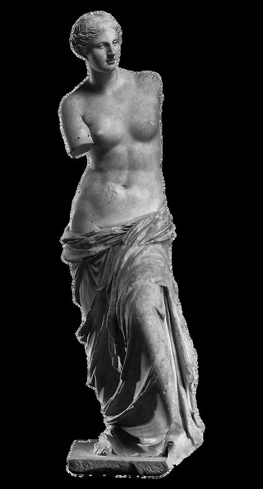 heykel.png
