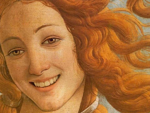 Normal İnsanlar: Gülümseten üç şey