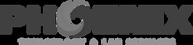 Logo_Phoenix Toxicology.png
