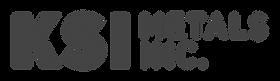 KSI-Metals-Logo-2-03-1030x298.png
