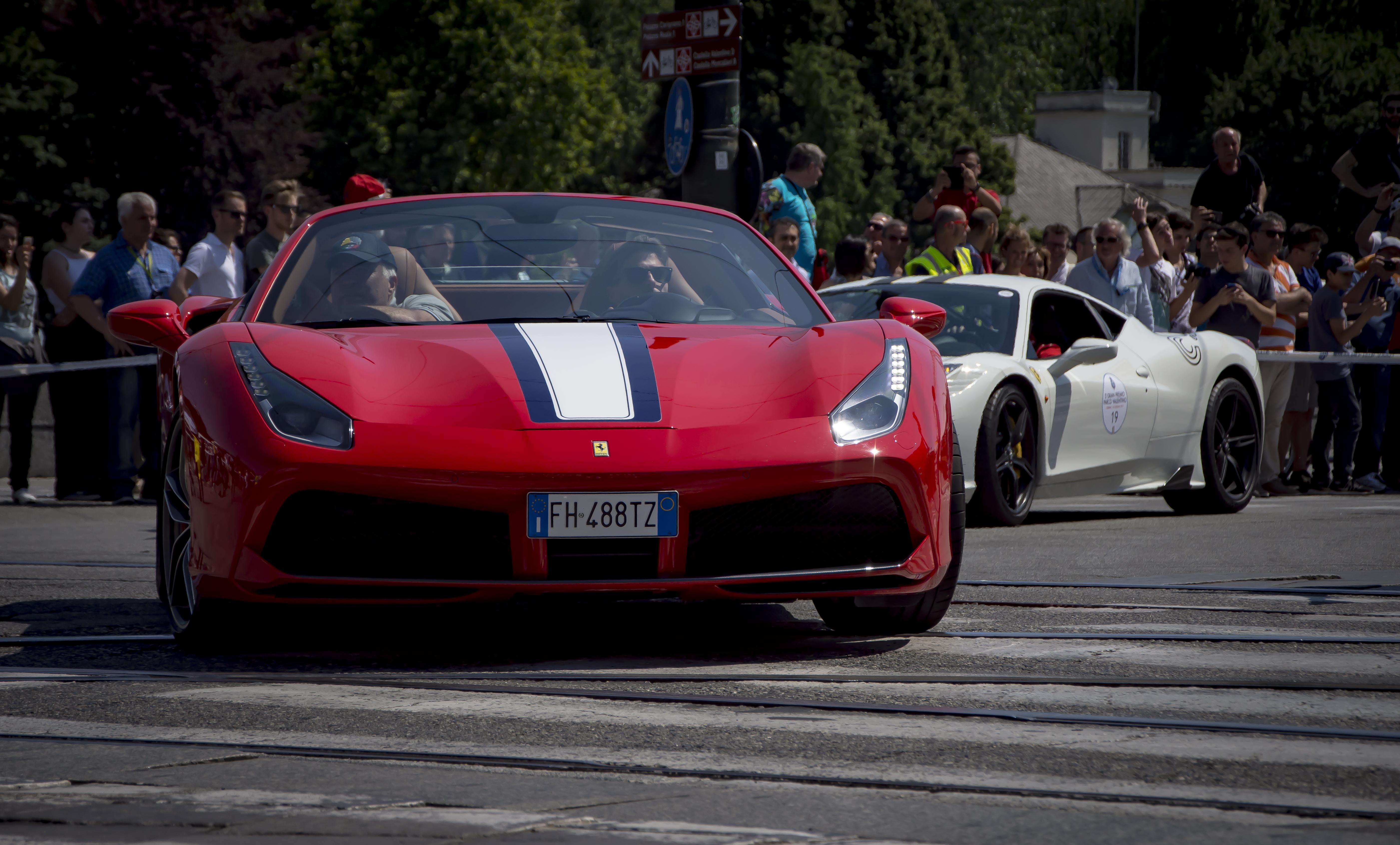 Gran Premio Parco Valentino
