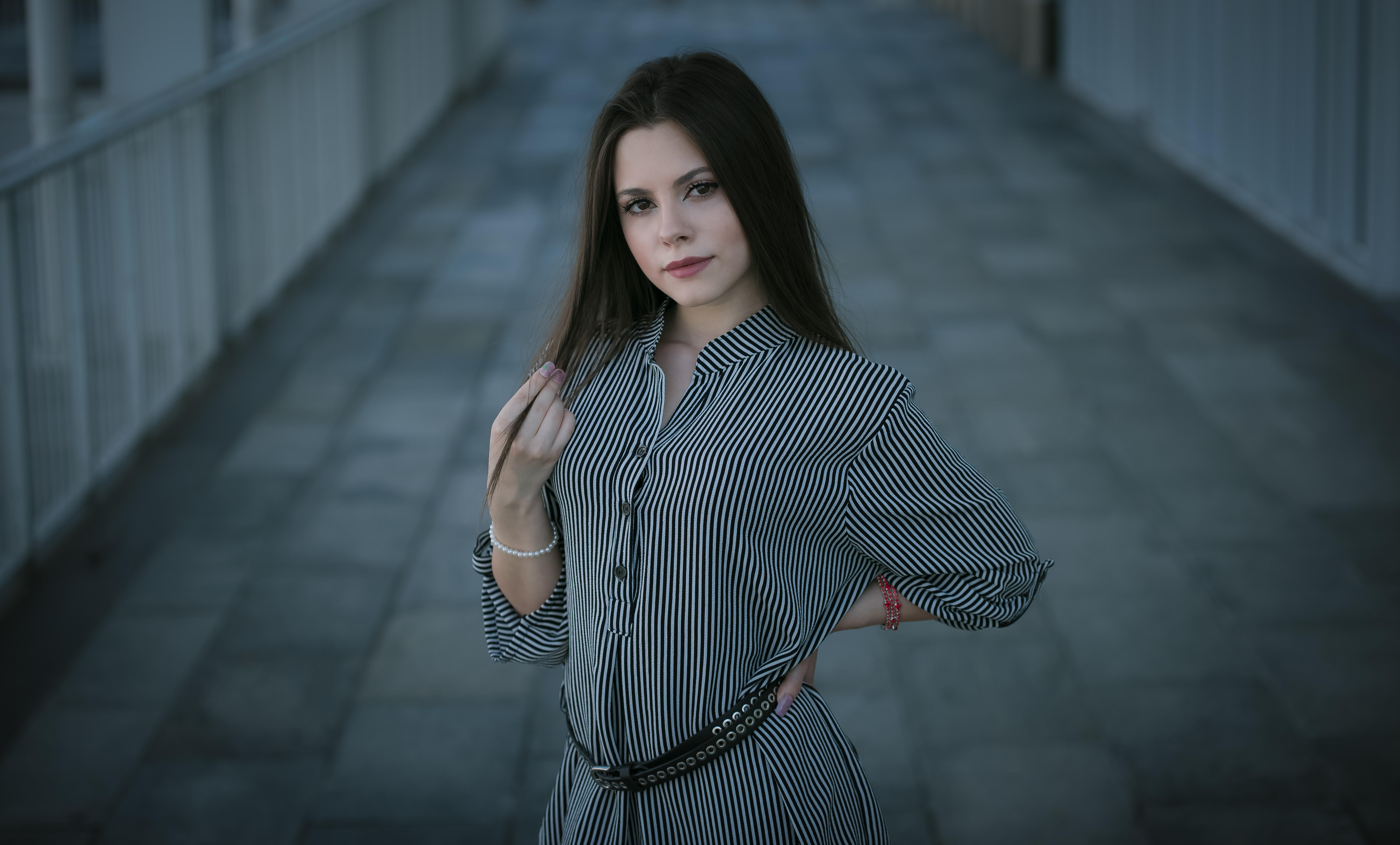 Model: Aurora