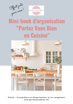 Copie de Mini Book la Cuisine.png