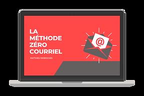 formation+gestion+des+emails.png