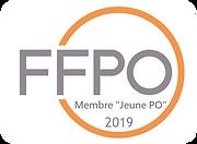 FFPO.png