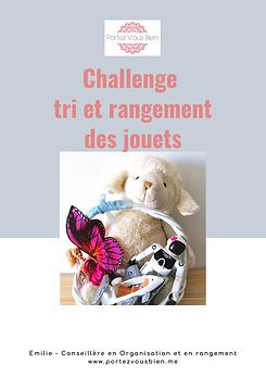 Mini-book challenge tri des jouets.png