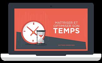 formation+gestion+du+temps.png