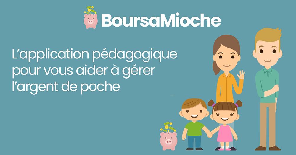 image de boursamioche blog de Portez Vous Bien