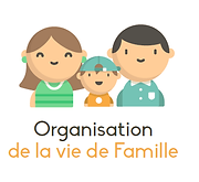 picto famille.png