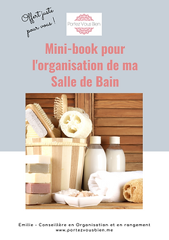 Mini Book la salle de bain.png