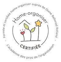 Macaron_Home-organiser_certifiée_-_Forma