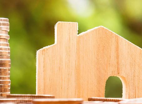 Warum eine Immobilienbewertung kostenlos, sofort und anonym wenig sinnvoll ist?