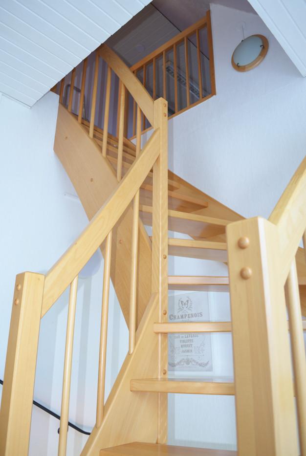treppe_Dachgeschoss.jpg