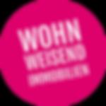 Logo_Schrift_weiss_Webseite.png