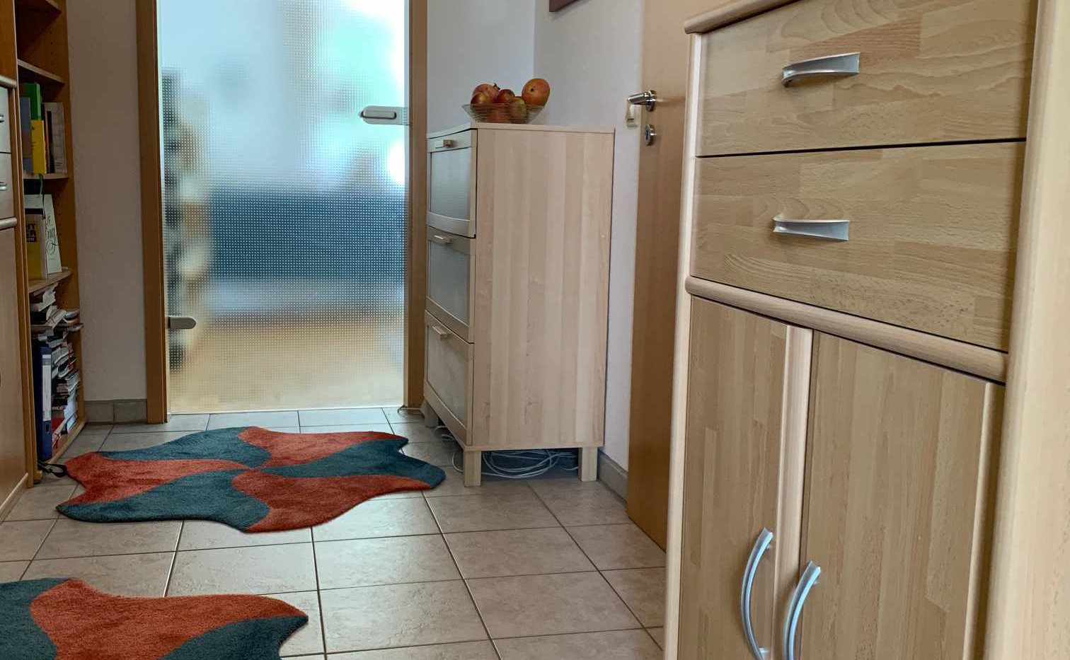 Wohnweisend_Immobilien_Flur3_WVME520HB.j
