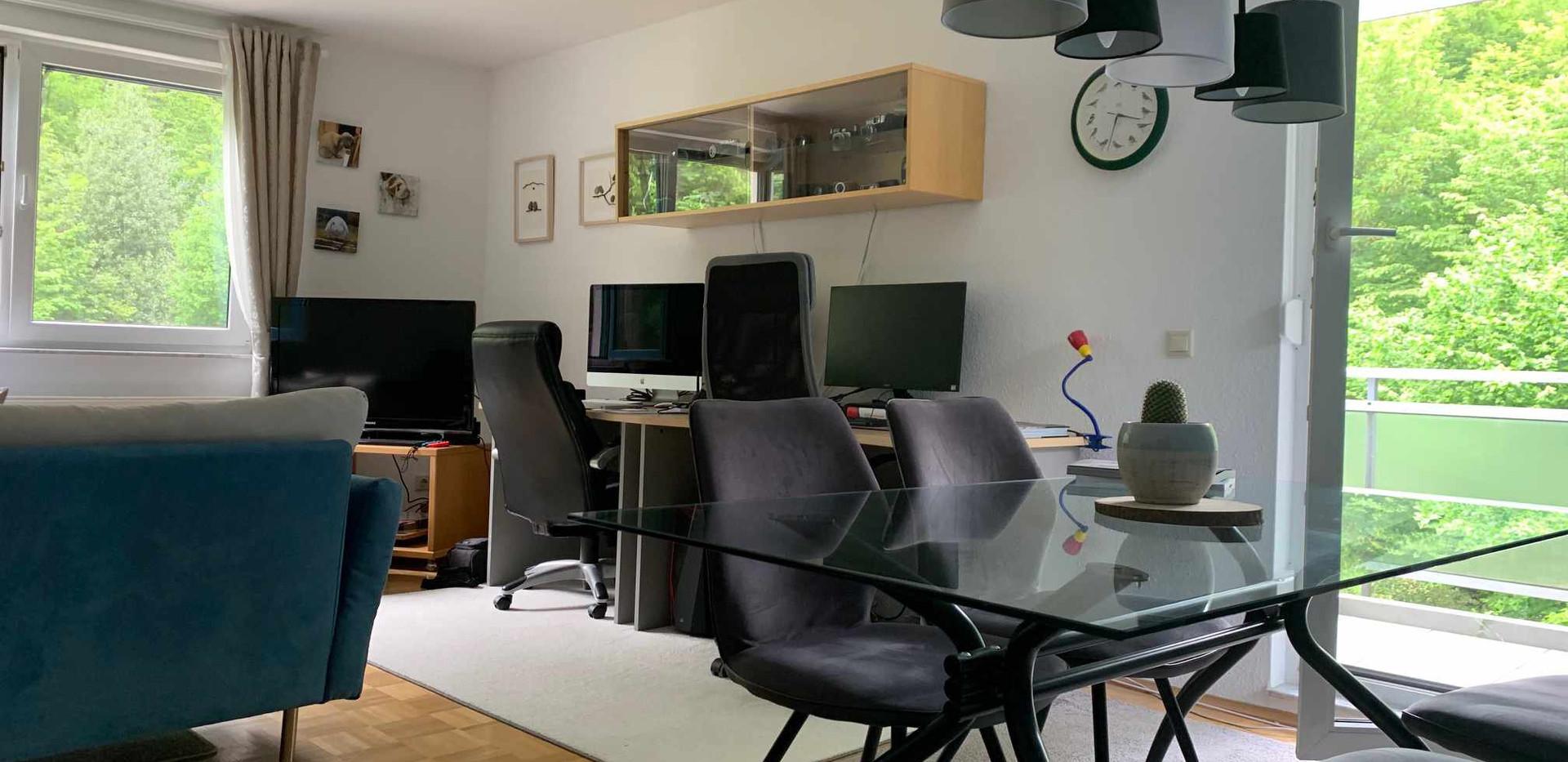 Wohnweisend_Immobilien_Wohnraum2_WVME520
