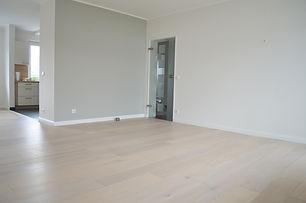 Wohnraum2.jpg