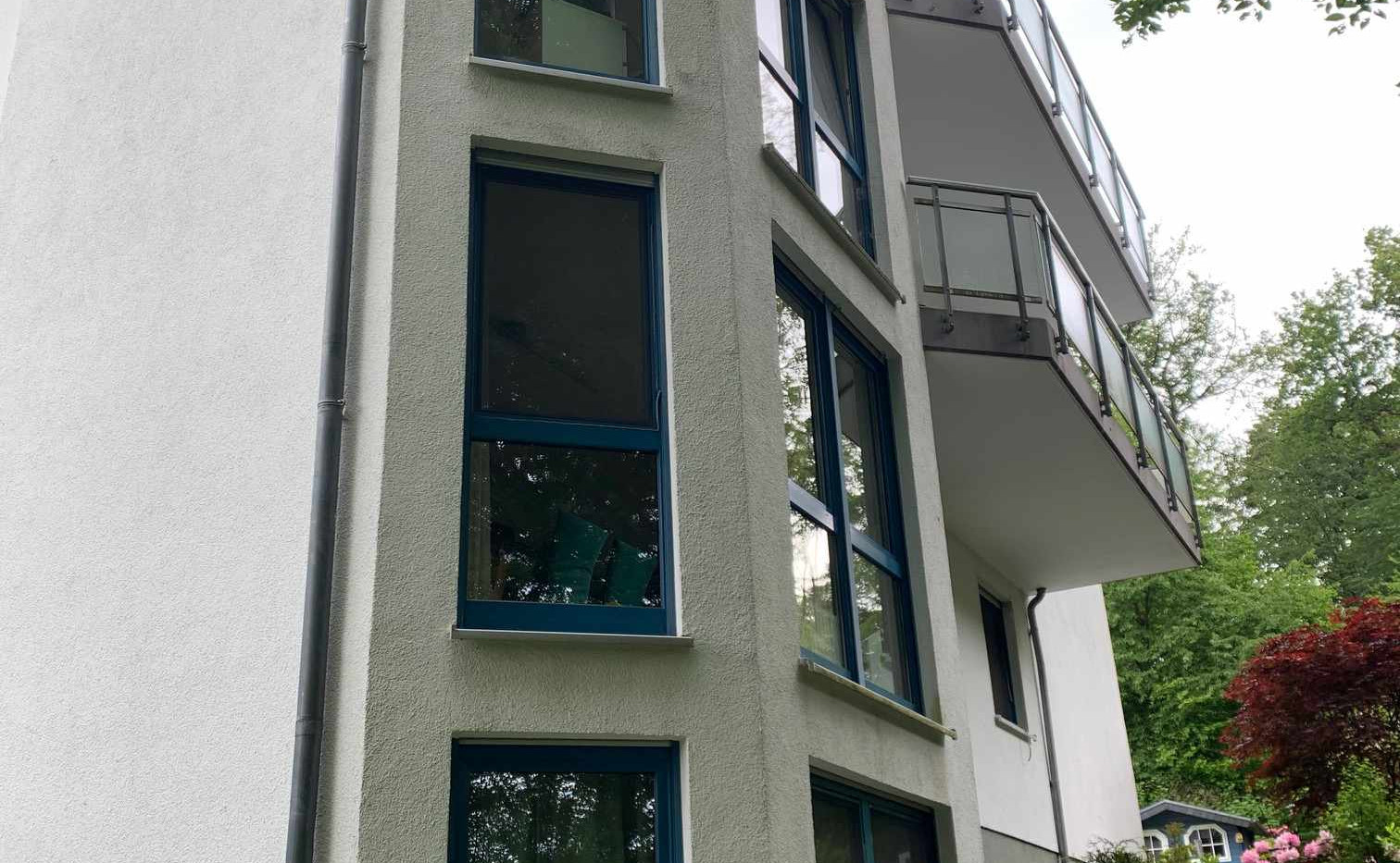 Wohnweisend_Immobilien_Aussenansicht_WVM