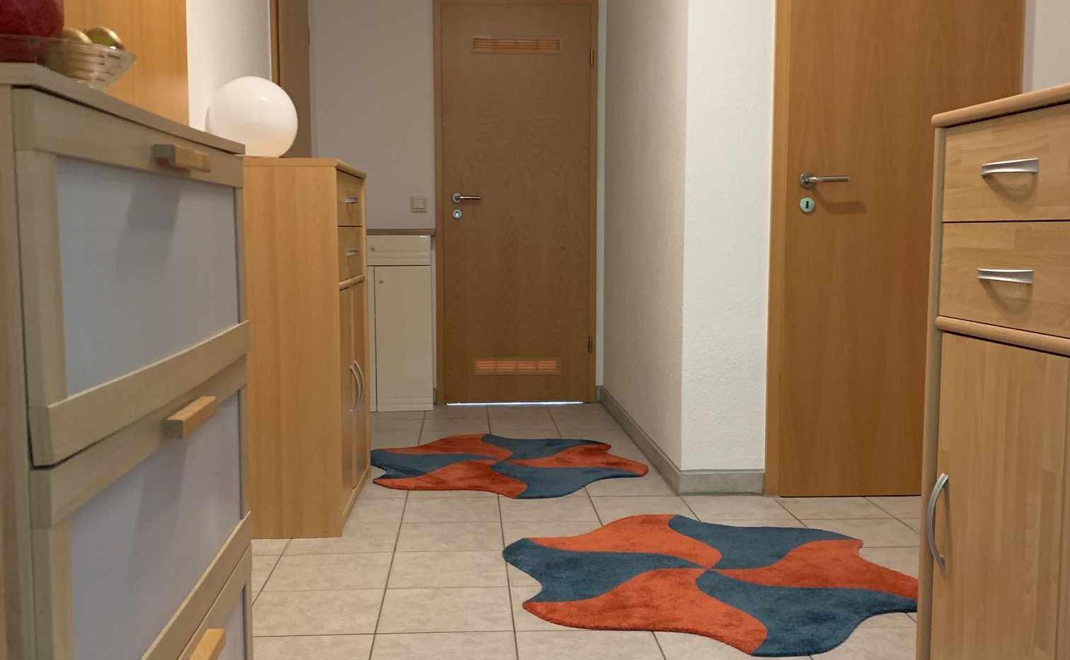 Wohnweisend_Immobilien_Flur2_WVME520HB.j