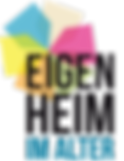 Logo_Eima_WEB.png