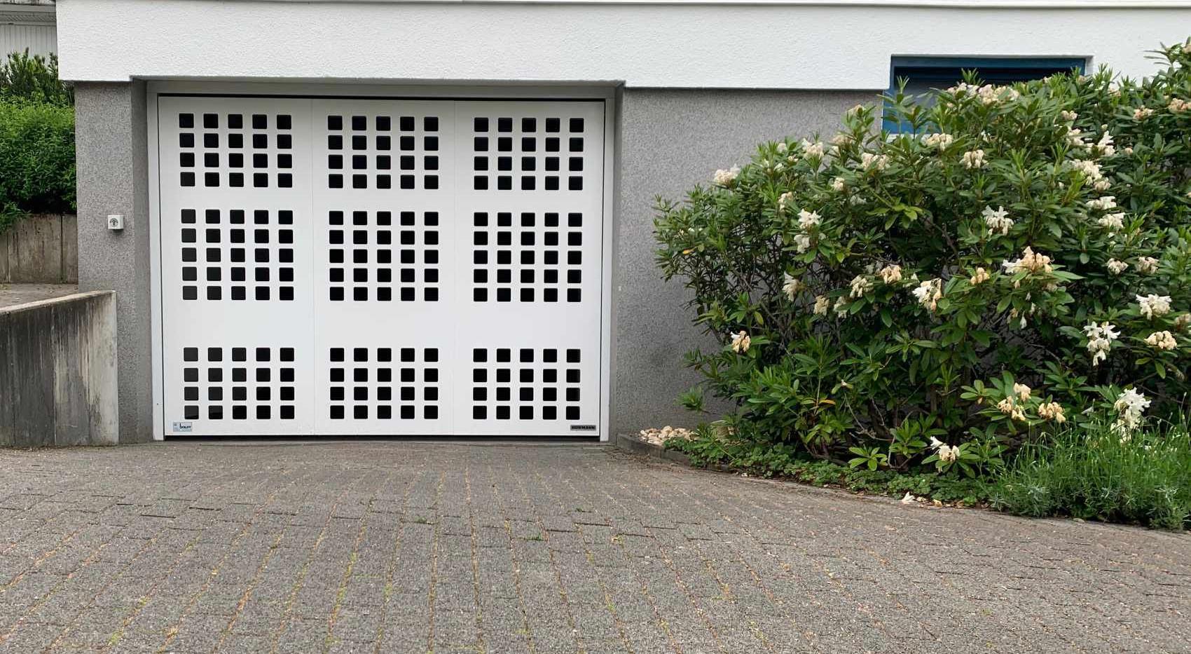Wohnweisend_Immobilien_Doppelparker_WVME