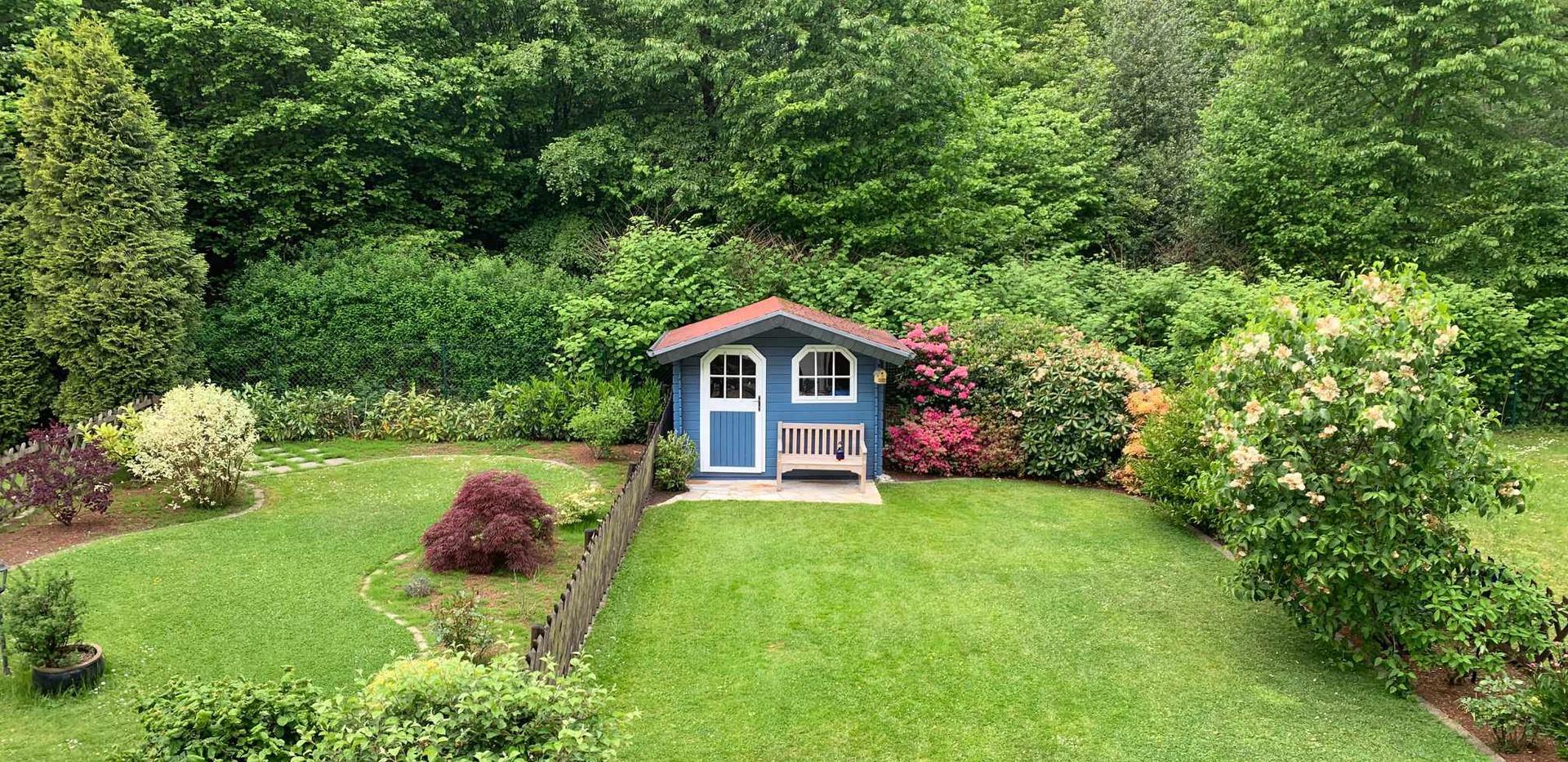 Wohnweisend_Immobilien_Ausblick_WVME520H