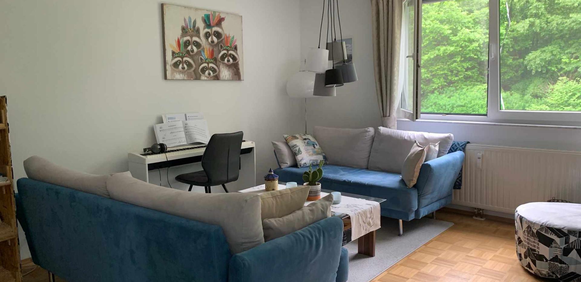 Wohnweisend_Immobilien_Wohnraum_WVME520H