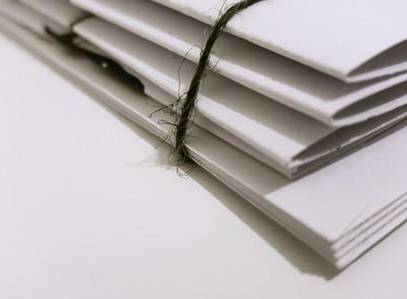 Verkauf Eigentumswohnung - kostenlose Unterlagen vom Verwalter?