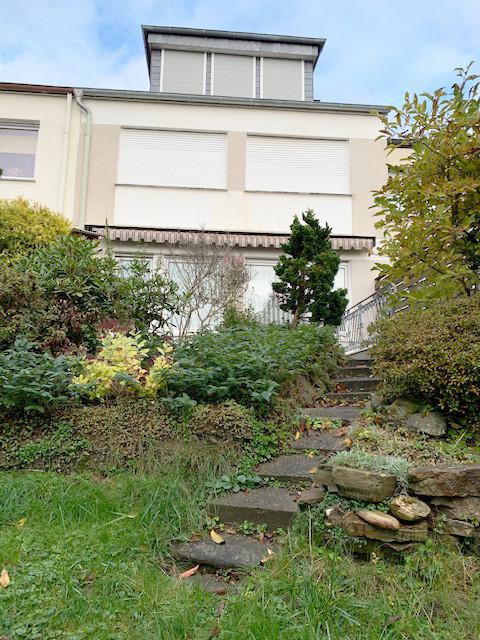 Rueckseite_Garten.jpg