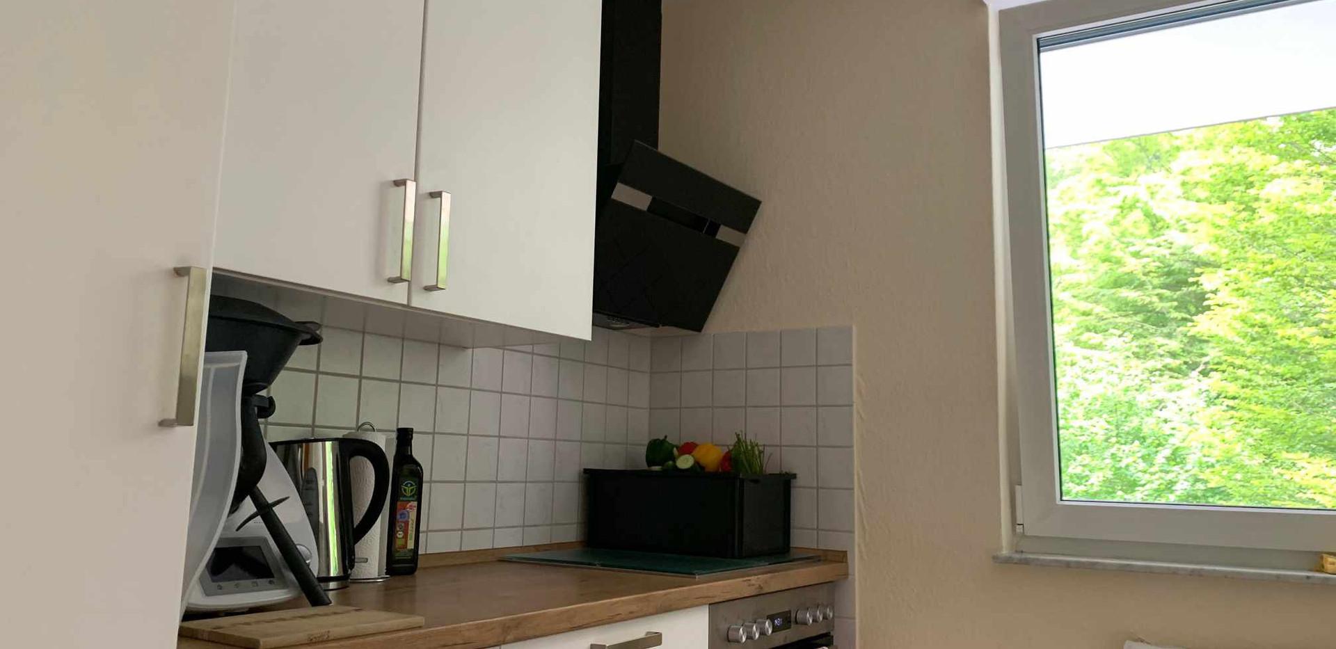 Wohnweisend_Immobilien_Kueche_WVME520HB.