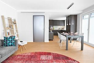 Wohnzimmer_Web.jpg