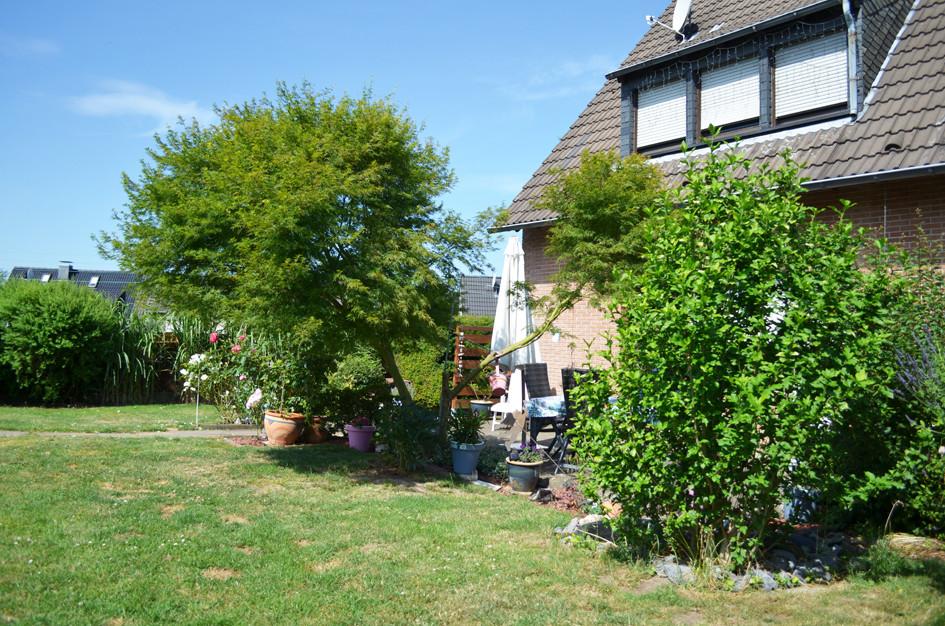 Haus_Gartenseite4.jpg