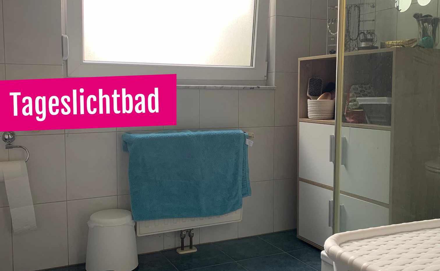 Wohnweisend_Immobilien_Bad_WVME520HB.jpg