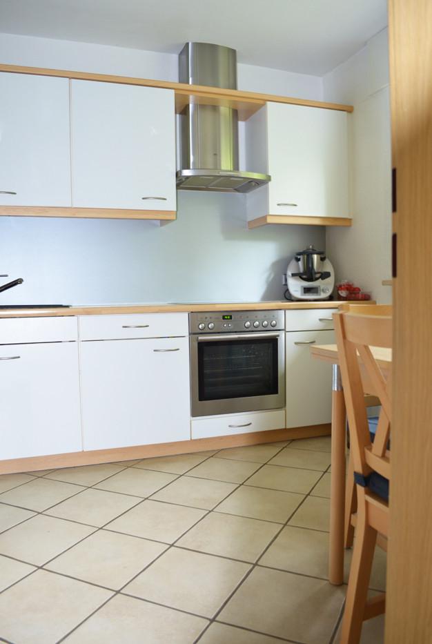 Immobilie_Wuppertal_Haus_Dönberg_Kueche.