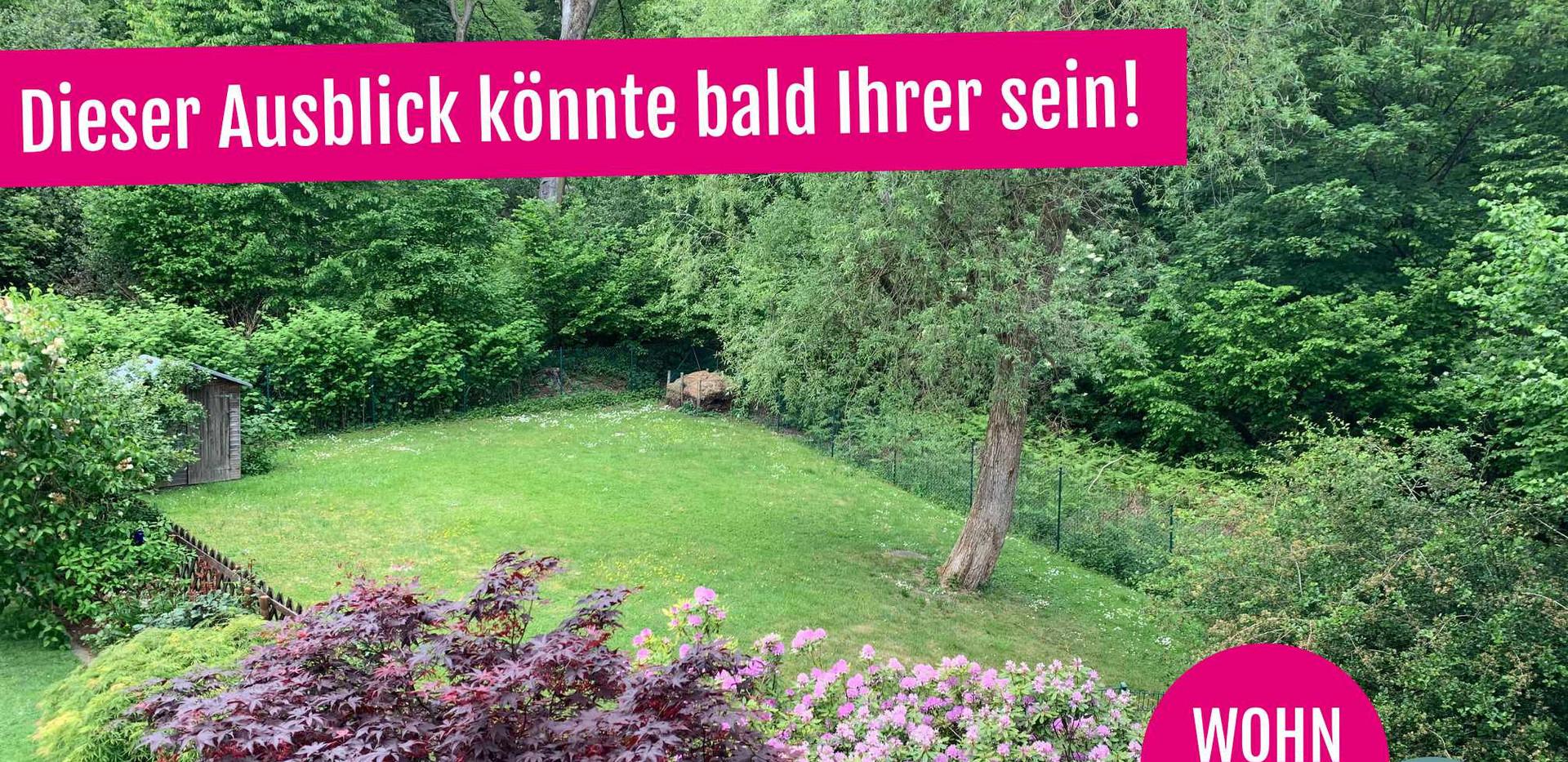 Wohnweisend_Immobilien_Ausblick_T_WVME52