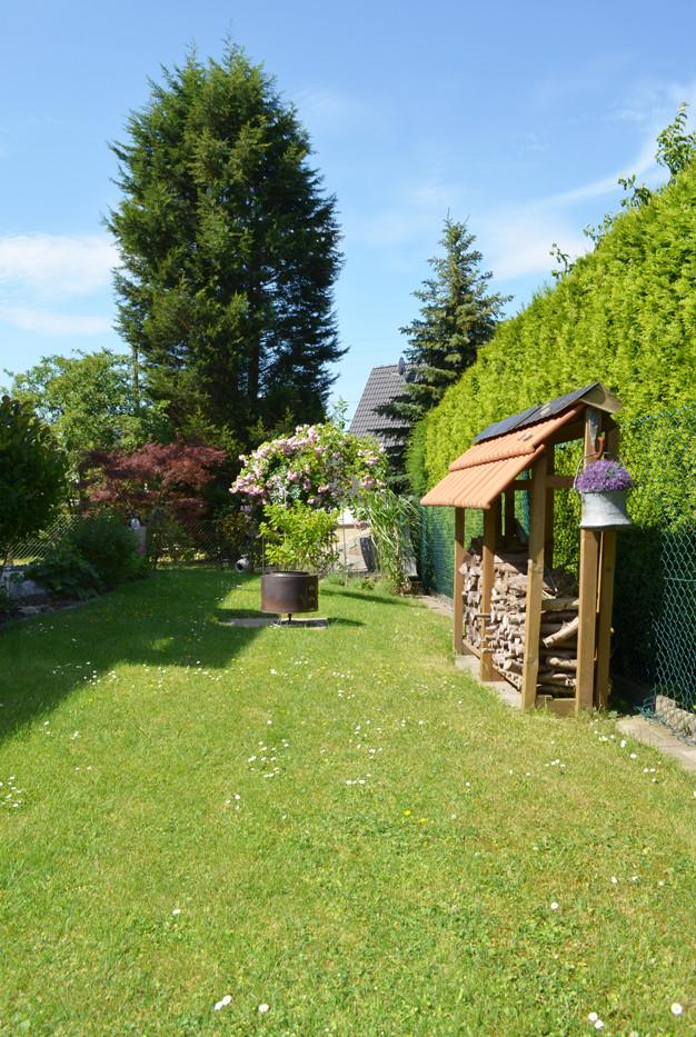 Garten5.jpg