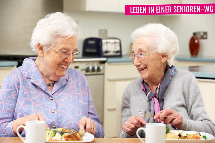 wohnen-im-alter-seniorenwohngemeinschaft