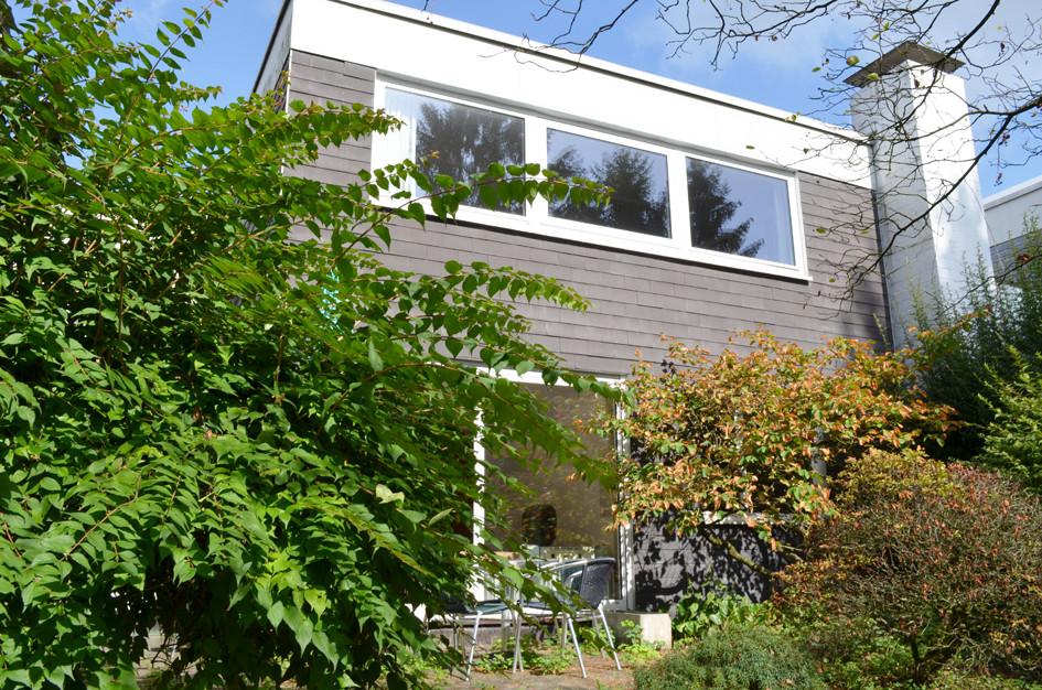 Haus_Gartenseitig4.jpg