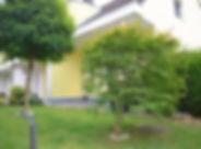 Immobilie_Wuppertal_Haus_Dönberg_VF1.jpg
