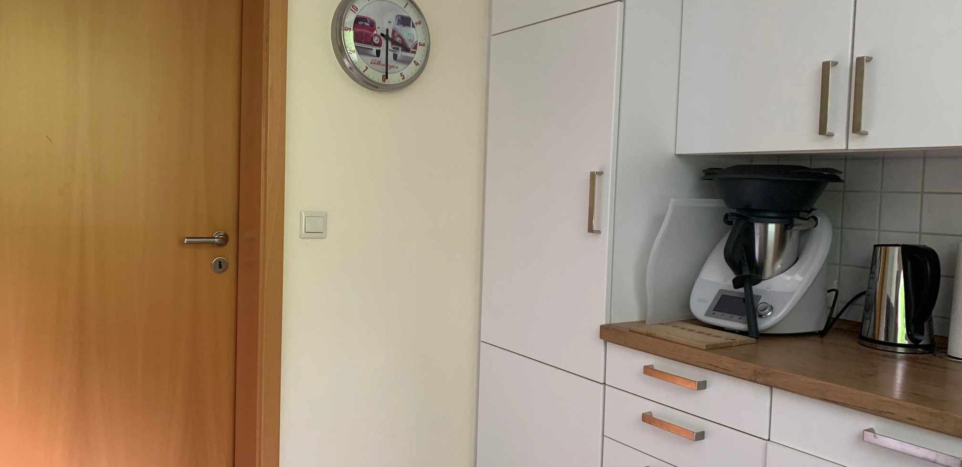Wohnweisend_Immobilien_Kueche2_WVME520HB